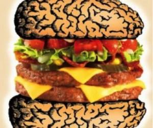 Image burger