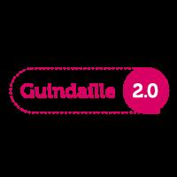 LOGO-Guindaille