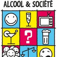 Logo J&A nouvelles couleurs