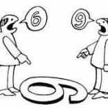 gestion-de-conflits